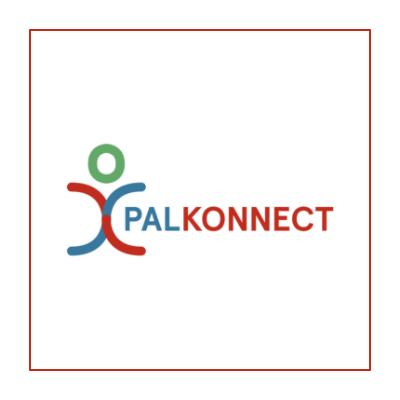 Pal Konnect Projekt